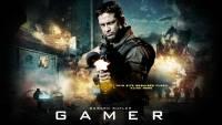 Конвертированный боевик «Геймер» выйдет на дисках Blu-Ray 3D