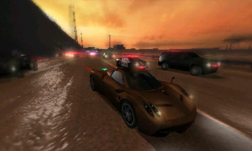 Need-For-Speed-The-Run-Game-For-Nintendo-3DS-10 Большой выбор автомобилей