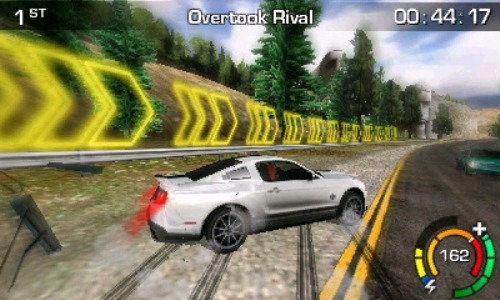 Need-For-Speed-The-Run-Game-For-Nintendo-3DS-3_скольжение