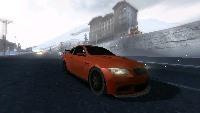 Обзор игр для Nintendo 3DS: выпуск 6, Need for Speed: The Run