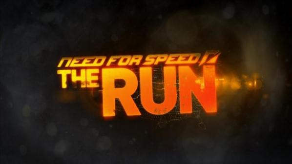 Need_For_Speed_The_Run_3D_total3d.ru