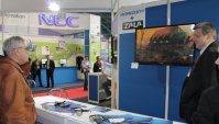 Первый стерео 3D-телевизор от белорусской компании Horizont