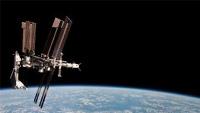 NASA оборудует космические шаттлы автостерео 3D-дисплеями