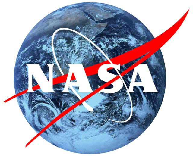 NASA установит на шаттлах 3D-дисплеи без очков Dimension Technology (DTI)