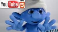 Смурфики 2 смотреть онлайн бесплатно - Кино Ютуб