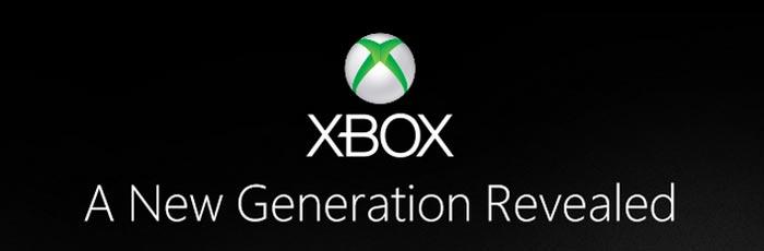 Microsoft Xbox One: новое поколение консолей с поддержкой 3D и Ultra HD