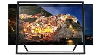85″ UHD 3D-ТВ Samsung UE85S9 доступен для предзаказа в России
