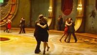 Фильм «Параллельные миры» выйдет в 3D