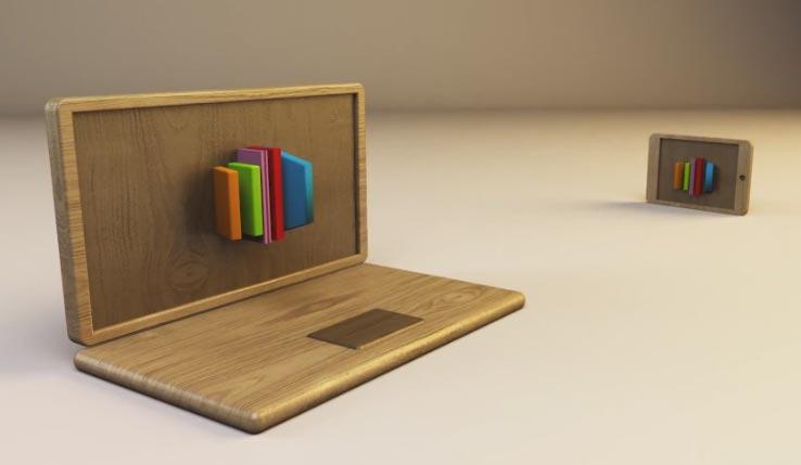 Adobe Creative Cloud: новые возможности работы с 3D