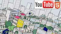 «We can all save energy»: социальная реклама на YouTube стерео 3D
