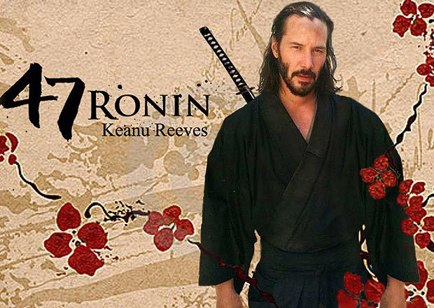 http://total3d.ru/media/2013/07/47-Ronin-6.jpg