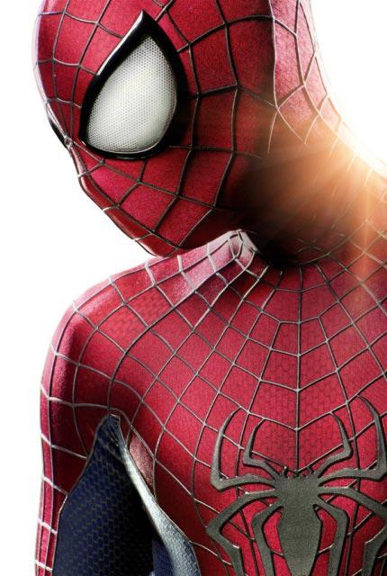«Новый Человек-паук 2»: трёхмерное превью на YouTube 3Dм