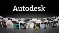Autodesk и университет «МИСиС» будут готовить 3D-инженеров