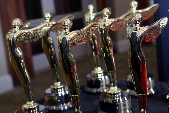 International 3D Society (I3DS) Europe Awards: открыт приём заявок