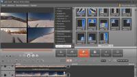 3D-видеоредактор Movavi обновился до версии 9
