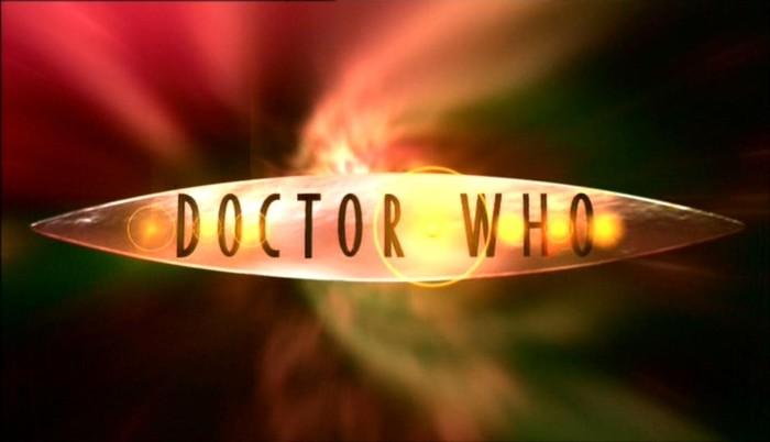 YouTube 3D-трейлер к киноленте «Доктор Кто» (Doctor Who)