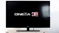Disney пополнила коллекцию 3D-фильмов для LG Smart TV