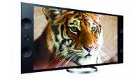 Ultra HD 3D-ТВ Sony BRAVIA Х9: цены и спецификации