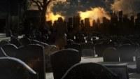 Первые подробности о 3D-ужастике «Ночь живых мертвецов: Начало»