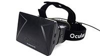 Революция Oculus Rift, год спустя. Часть I: о «железе» и о будущем