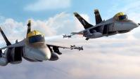 3D-мульт «Самолеты»: актеры российской озвучки