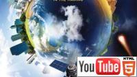 История Земли в 2-часовой русскоязычной документалке на YouTube 3D