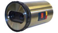 Kongsberg Maritime OE14-530, 3D-камера для 3000-м глубин