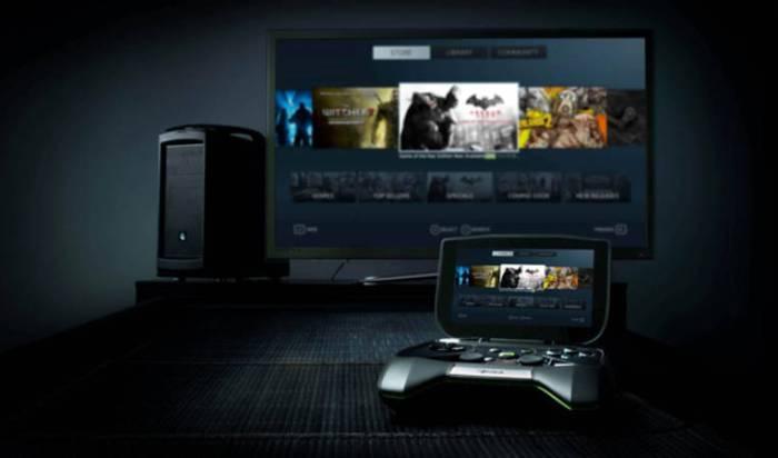 Больше возможностей NVIDIA GeForce Experience – в новой версии 1.6