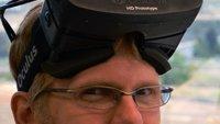 Революция Oculus Rift, год спустя. Часть II: игры и софт