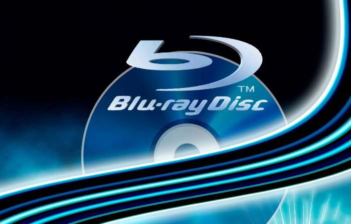 Sony и Panasonic разработают новый стандарт оптических дисков