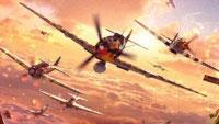 ММО World of Warplanes: объявлена дата релиза в России