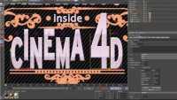 Cinema 4D R15: новые возможности для 3D-моделирования