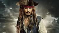 3D-фильм «Пираты Карибского моря 5»: дата премьеры изменена
