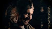 Официальный постер к 3D-фильму «Сталинград»