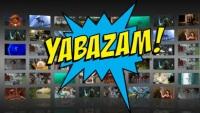 3D-сервис Yabazam: более 1 млн видео для 3D-телевизоров и планшетов!