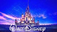 3D-фильмы Disney на дисках Blu-ray 3D: график на 2013-2014