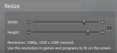NVIDIA GeForce 327.23
