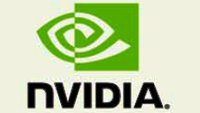 Драйверы NVIDIA GeForce 327.23: для стерео 3D под Windows 8.1