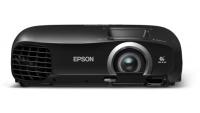 Домашний Full HD 3D-проектор Epson EH-TW5200