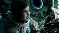 «Гравитация 3D»: IMAХ и астронавты комментируют съёмки