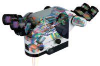 Хирургические 3D-микроскопы Leica Microsystems на базе TrueVision 3D