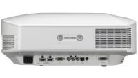 Домашний Full HD 3D-проектор Sony VW500ES