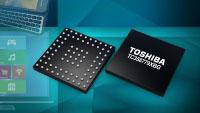 Универсальный одночиповый MIPI DSI – HDMI мост от Toshiba