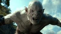 Новый трейлер к 3D-фильму «Хоббит: Пустошь Смауга»