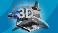 DDD TriDef Ignition 3.8 Beta: есть 64-битная поддержка стерео 3D!