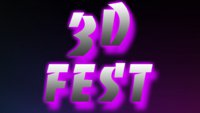 IV Международный московский 3D-стерео кинофестиваль 2013: открыт приём конкурсных работ!