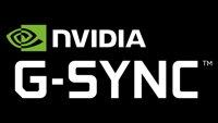 Технология NVIDIA G-SYNC для игровых мониторов, официально