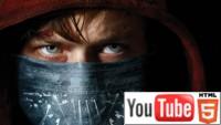 «Metallica: Сквозь невозможное»: стерео 3D-трейлер на русском