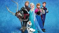 3D-мульт «Холодное сердце»: интервью с российскими актерами озвучки