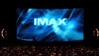 Скоро: первый в Якутске кинозал IMAX